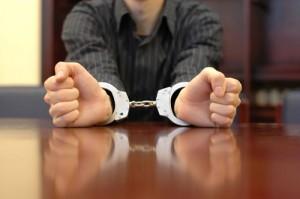 Bendigo Criminal Lawyer